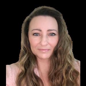 Angelina Riley headshot