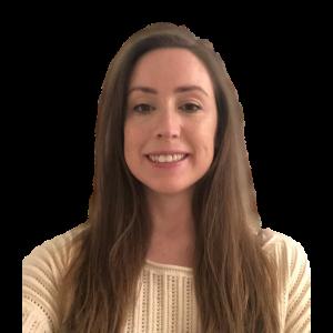 Charlotte Eva-Fenton headshot