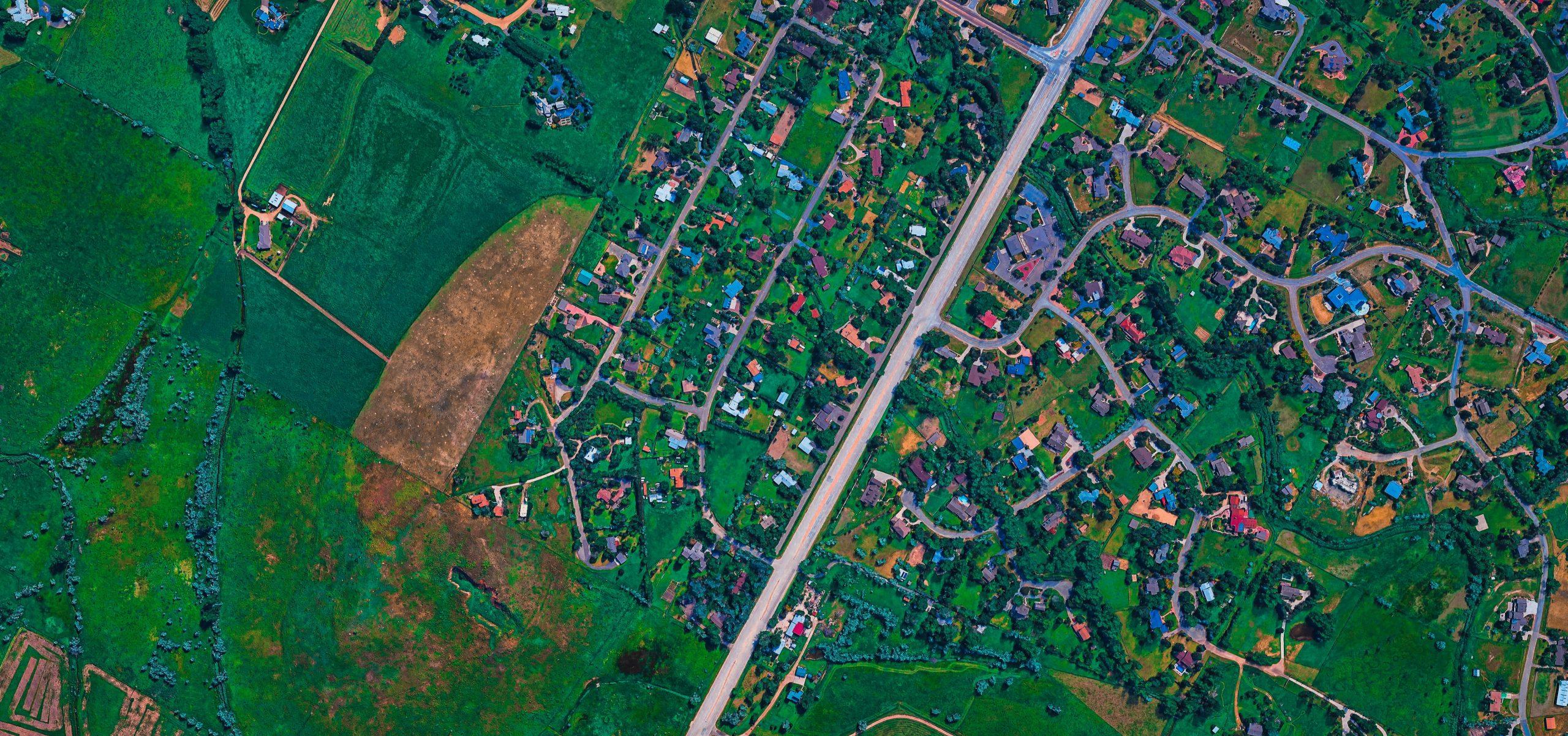 plot-of-land